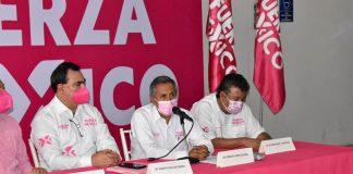 Roberto López Almora devolvería la operación de los servicios públicos al ayuntamiento